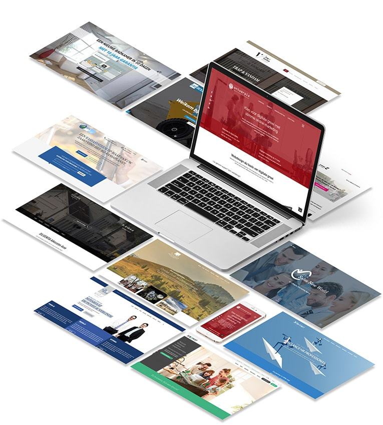 webdesign-marketing-showcase