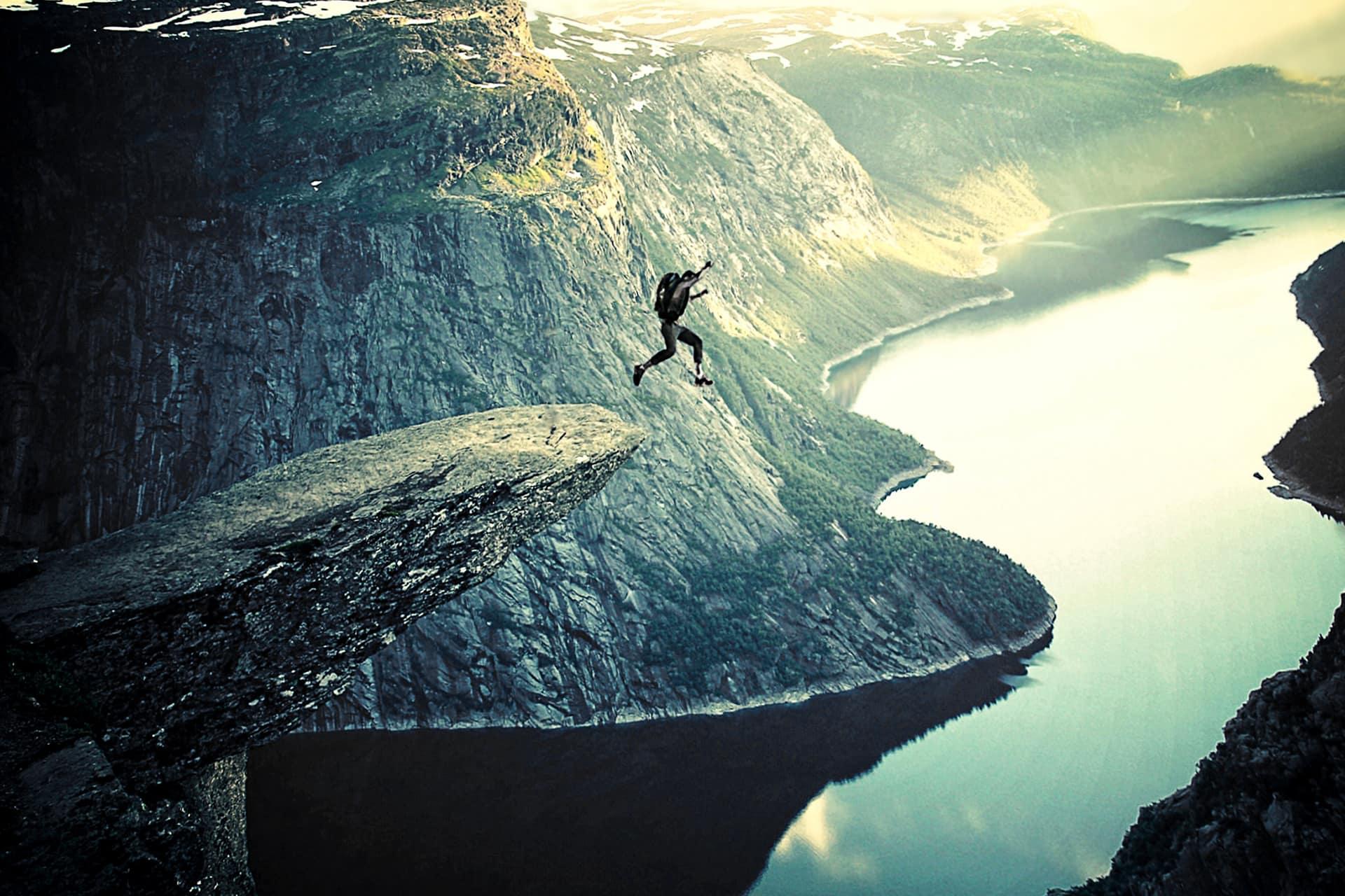 igitale_marketing-uitdagingen