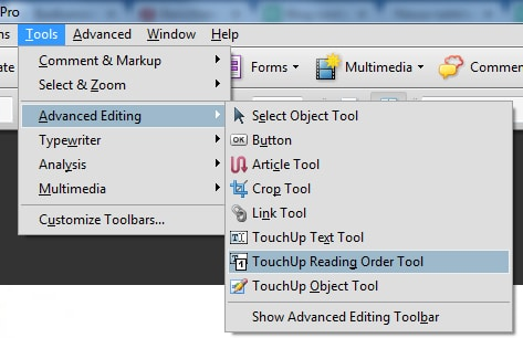 touch-up-reading-PDF