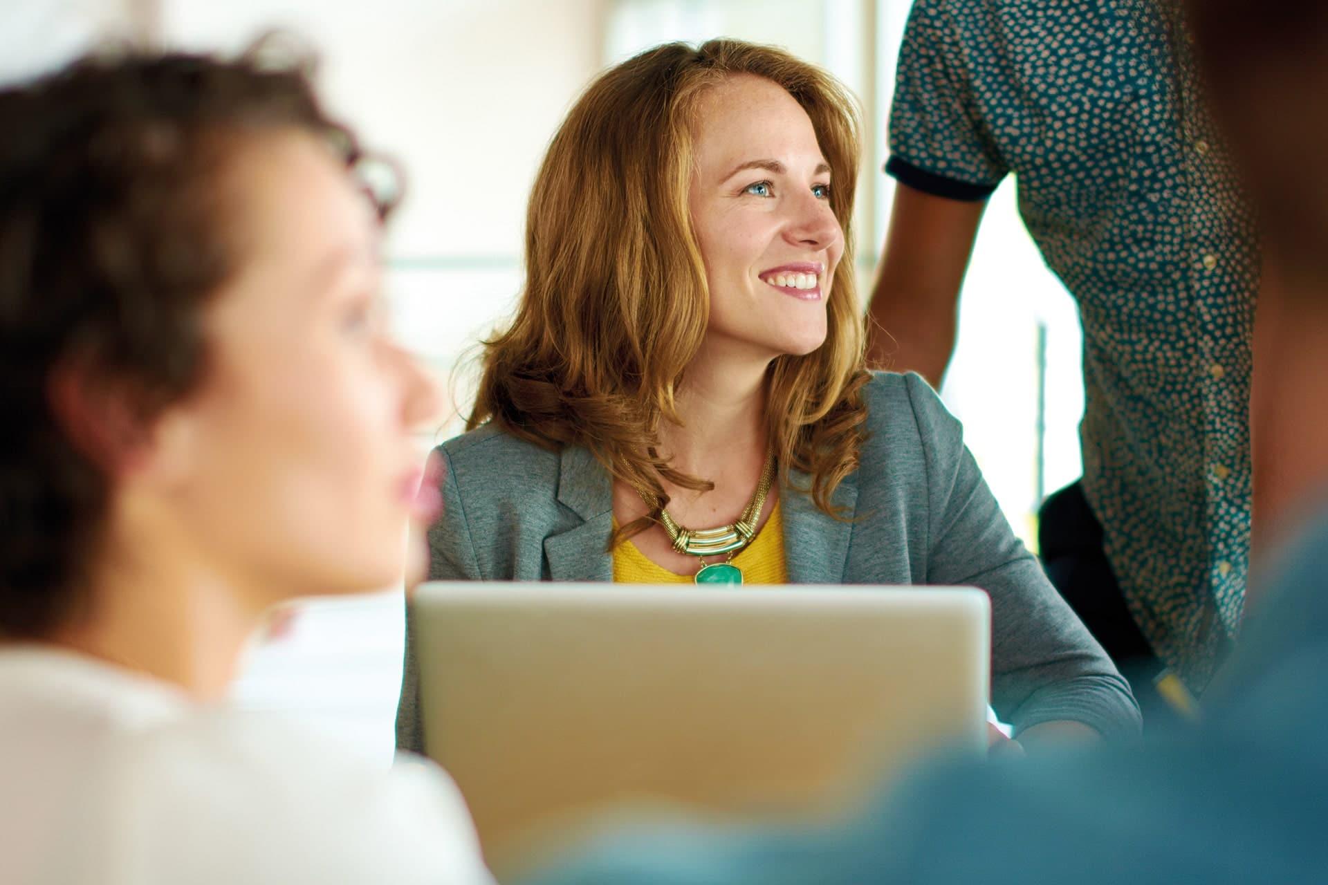 voordelen digitaal marketingbureau